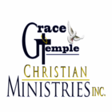 Grace Temple Christian Ministries, Inc.
